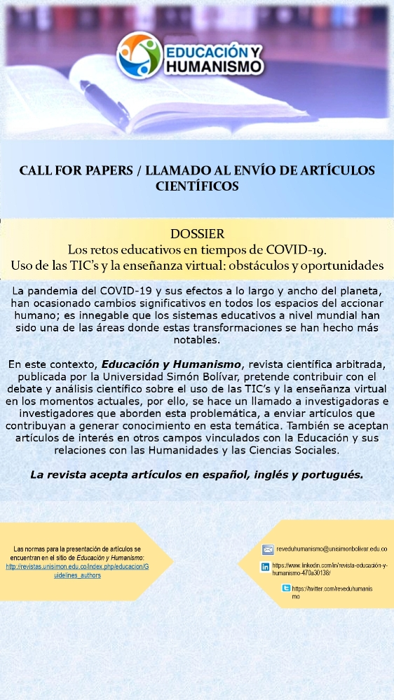 Call_of_papers_Educación_y_Humanismo__page-0001_(2)3.jpg